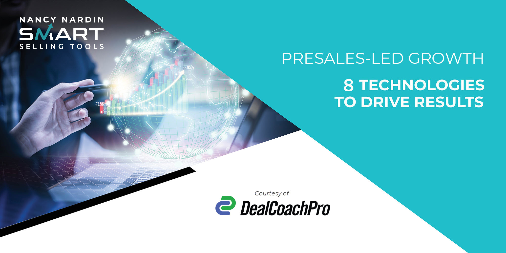 DealCoachPro-PreSales-Report-new